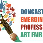 Doncaster Art Fair