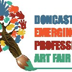 Doncaster Art Fair returns for th December edition