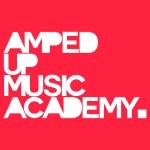 Amped Up Music Academy / Doncaster's No.1 Music School