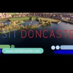 Visit Doncaster / Events, Attractions and Accomodation