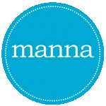 Manna CIC / Supporting People on Life's Journey