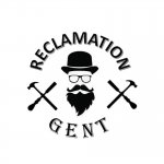 Reclamation Gent / The Reclamation Gent Presents The Loft