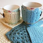 2 Part Beginners Crochet