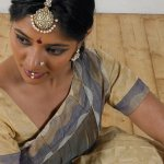 An evening of South Asian Music and Dance