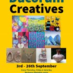 Dacorum Creatives