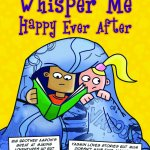 Face Front | Whisper Me Happy Ever After