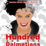 Family Show: The Hundred & One Dalmatians
