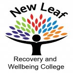 Free Wellbeing & creativity course