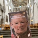 Heritage Open Days at St Albans Cathedral