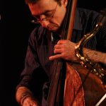 Herts Jazz: Mick Hutton Quartet