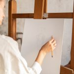 Learn to Draw 10 week beginners course