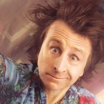 Milton Jones in Milton: Impossible