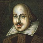 Shakespeare Demystified with Q&A session with Emma Butcher
