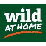 Wild at Home - Minibeasts! - Online