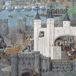 Women and the Tower of London