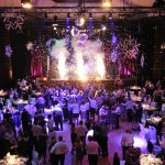 The perfect venue for events and private functions!