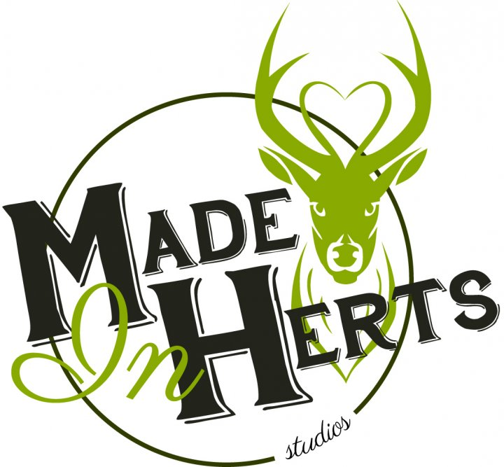 MADE IN HERTS STUDIO