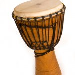 World Music with Hertfordshire Music Service