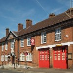 Bushey Museum reopens on 20 May