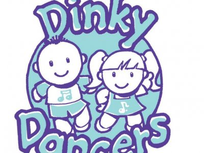 Dinky Dancers and FREE Soft Play