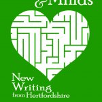 Herts & Minds - new writing from 20 Herts writers