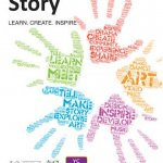 My Story – co-production at its very best