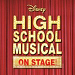 Rare Productions Presents: High School Musical