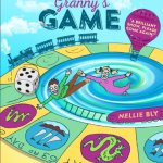 The Great and Glorious Granny Game