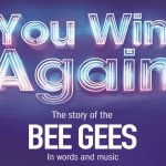 You Win Again - Thye Story of the Bee Gees