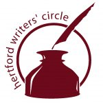 Hertford Writers' Circle / About Hertford Writers' Circle