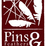 Pins & Feathers Productions / About Pins & Feathers