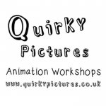 Quirky Pictures / Animation Workshops