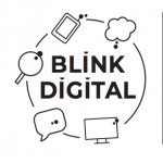 Blink Digital UK Ltd / Creative Bespoke Web Design & SEO Services