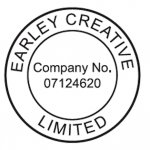 earley creative limited / Event Production