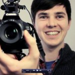 George / Freelance Filmmaker