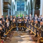 Hitchin Band / Hitchin Band