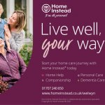 CAREGivers Needed in your area
