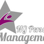 NG Personal Management / NG Personal Management