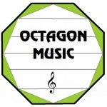 Octagon Music Society / Concert