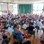 Chorleywood Music / Orchestra, Wind and String Groups