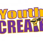 Youth CREATE / Performing & Creative Arts