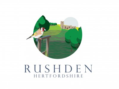 Rushden Village Hall- for hire