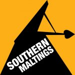 Southern Maltings