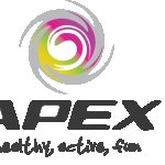 Apex 360 / sports and dance coaching across the mid counties
