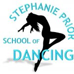 Stephanie Prior School of Dance / Dance instruction at its best