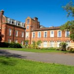 The Purcell School / The Purcell School for Young Musicians