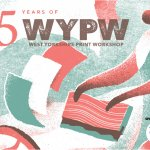 35 Years of WYPW - Exhibition