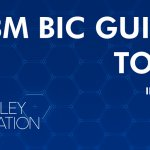 3M Buckley Innovation Centre Guided Tour Innovation Week – Morni