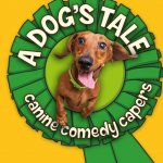 A Dog's Tale - Opening Night