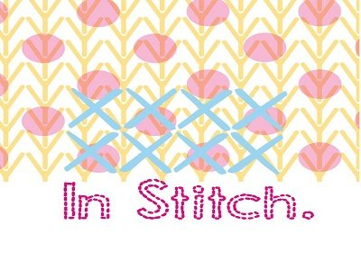 POSTPONED: A Stitch In Time Hand Sewing Workshop 21 & 28 March